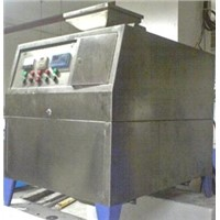 washing powder equipments