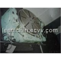 Sip 450 / 600 (Rotary table) Switzerland