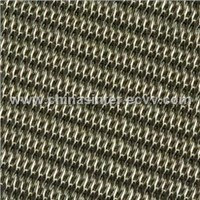Type D Sintered Wire Mesh