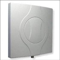 5.8GHz Directional Panel Antenna 16dBi