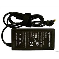 AC/DC Power Adapter /Supply for GATEWAY SOLO 1400 Laptops