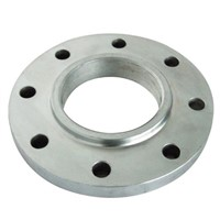 Threaded Flange (ASME/ANSI)