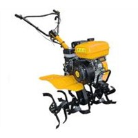Agriculatural equipment