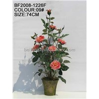 Artificial Flower (BF2008-1226F)