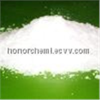 Benzoic Acid - Technical Grade
