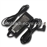 Brand Notebook PC Adapter