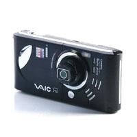 Camera Quad-Band Dual SIM TV Mobile Phone