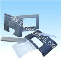 China TV mould |China tv moulds|lcd-tv mould| China TV mould |China tv moulds|lcd-tv mould