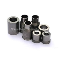 China Tungsten Carbide Bush