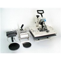 Combo Heat Press (HM03011001)