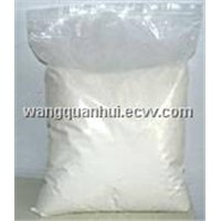 Dibasic Lead Phosphite