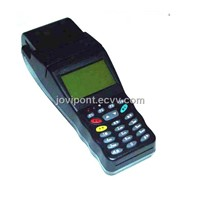 electric funds transfer POS Terminal