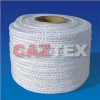E/C-Glass Fiber Square rope