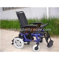 Electric Power Wheel Chair