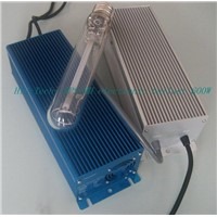 Electronic Ballast/HID Ballast 600W For Hid Lamp
