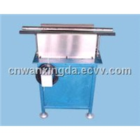 Fiber Slitting Machine