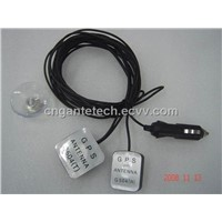 GPS Satellite Signal Repeater (G504)
