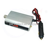 Carrier Car Mobile Cell Phone Repeater GSM 900 MHz (At-408)