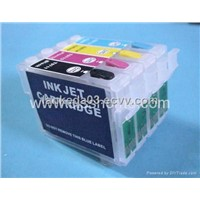 Ink Cartridge for T10/T11/TX200/TX400