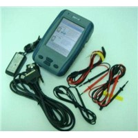 Intelligent Tester 2(it2), Auto Repair Tool