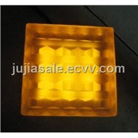 LED Brick lamp,,led brick light,floor lamp