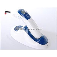 LED Curing Light (DY400-4)