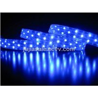 LED Rainbow Tube (ju-6018)