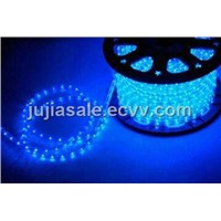 LED Rainbow Tube-03 (JU-6017)