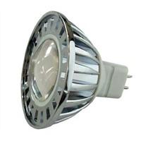 LED Spotlight C1-MR16-3W