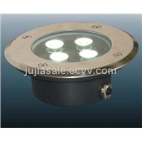 LED Underground Lamp,led buried Light,led inground light