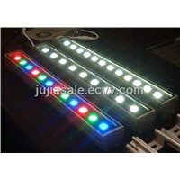 LED Wallwasher Lighting (JU-1014),DMX512 Light,LED Floodlight