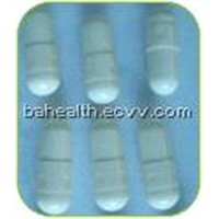 Melatonin Capsule