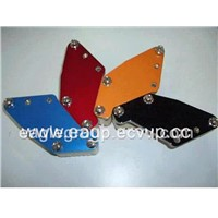 Motorcycle Spare Parts (Shell204)