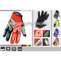 Motorcycle accessories-racing Gloves(YG-LE02)