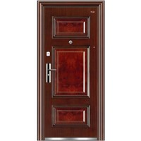 Outside Door, Exterior Door, Exteral Door, Entrance Door