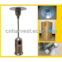Patio Heater (ph01-ss-A)