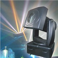 Pc Moving Head to Change the Color Searchlight
