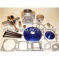 Big Bore Kits-Hp Cylinder Kits