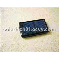 Portable Solar Charger, Mobile Charger