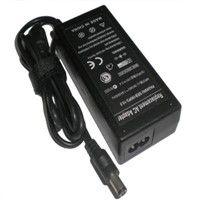Power Adaptor For TOSHIBA PA3165U-1ACA. 90W