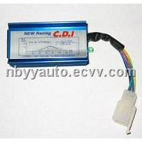 Quality CDI For Dirt Bike