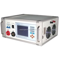 SAT-AL Series Storage Battery Discharge Tester