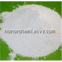 Sodium Benzoate (BP98) - Food Grade