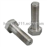 Stainless Steel Bolt,Stainless Steel fastener Bolt