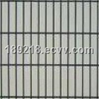Stainless Steel Welded Wire Mesh 50x200mm