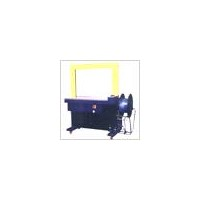 Strapping machine from China