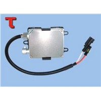 Teenda 24V Ballast,better for your safty driving