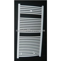 Towel Warmer / Towel Radiator