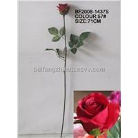 Artificial Flower (BF2008-1437S)