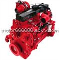 reliable auto engine part